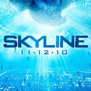 skyline - IMDB