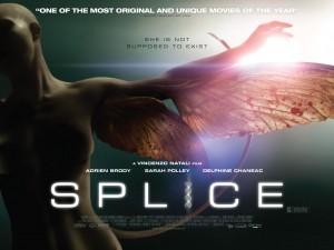 Splice - Imdb