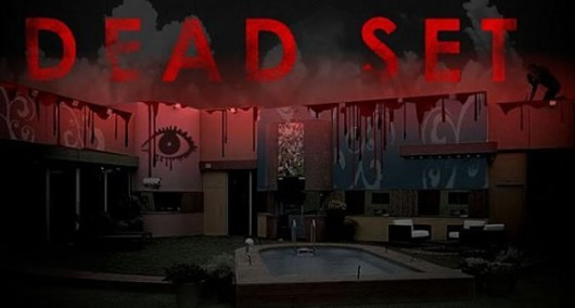 dead-set1
