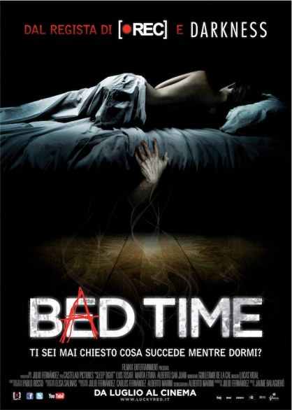 bed_time_loc