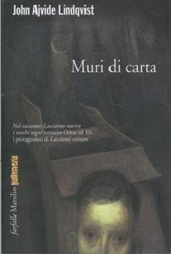 muri_di_carta