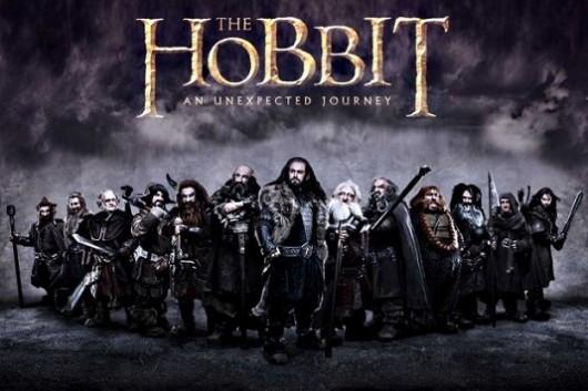 lo_hobbit