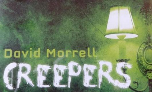 creeperss