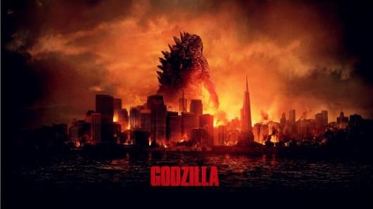 Godzilla_2014_skyline