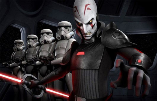 Star-Wars-Episode-VII-Jedi-Hunters