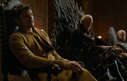 Oberyn_Martell_in_The_Laws_of_Gods_and_Men