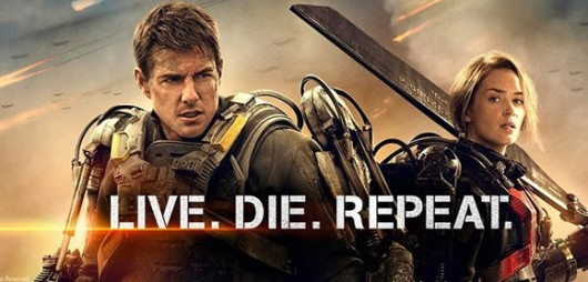 live-die-rpeat-edge-of-tomorrow