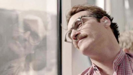 Her-Love-in-the-Modern-Age-trailer-del-documentario-sul-film-di-Spike-Jonze-2-620x350