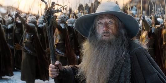 hobbitgandalf-banner