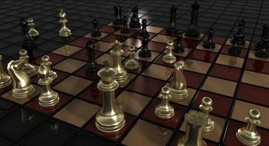scacchi-3d-1