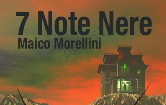Cover_7_note_nere_sito