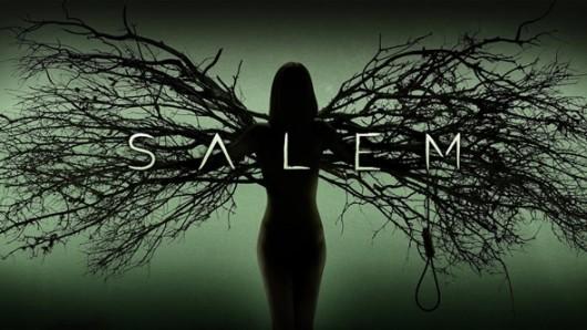 salem-tv-series