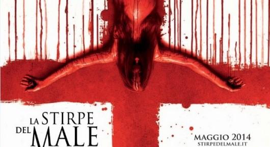 La-stirpe-del-male-locandina-italiana-e-nuovo-trailer-dellhorror-found-footage-Devils-Due-2