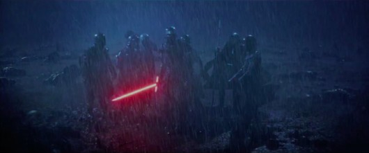 the-force-awakens-new-trailer-analysis-knights-of-ren-2-700x292