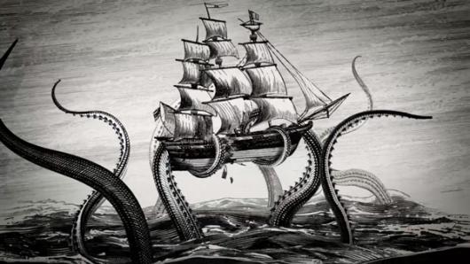 Kraken_min