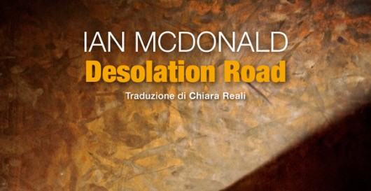 Testa_Desolation_Road