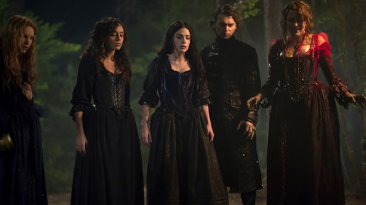 tamzin-merchant-ashley-madekwe-janet-montgomery-joe-doyle-lucy-lawless-salem-season-2-wgn-america