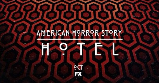 Amercan_Horror_Story_Hotel