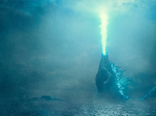 Copyright: Legendary Pictures, Warner Bros